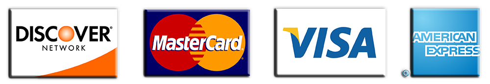 major-credit-card-logos-png-3